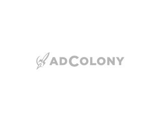 AdcolonyLogo