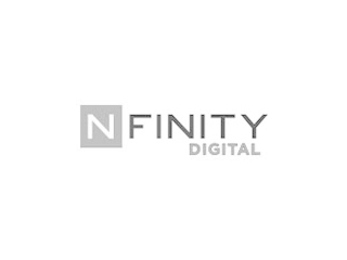 NfinityDigitalLogo