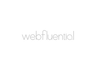 webfluentialLogo