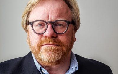 Scott Guthrie on why influencer marketing is effective